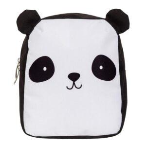 Plecak dla dziecka Panda