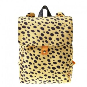 Plecak dla dziecka Gepard