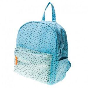 Plecak dla dziecka Sprinkles Blue