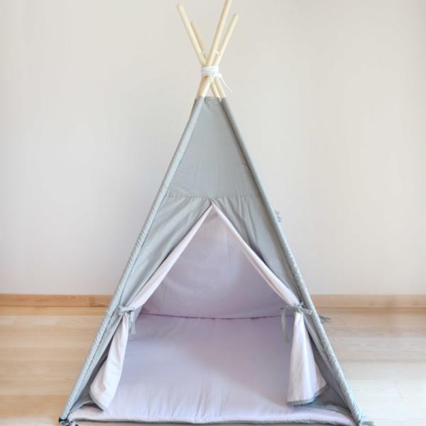 Namiot dla dzieci tipi Emi