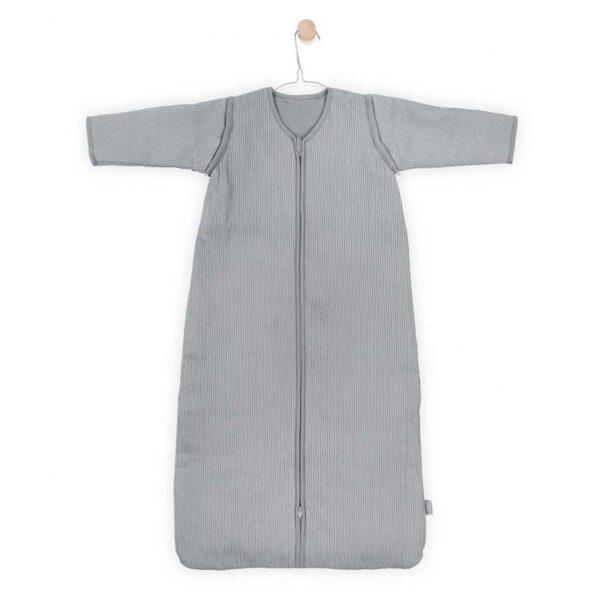 Śpiworek do spania Stone Grey