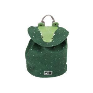 Plecak dla dziecka Crocodile