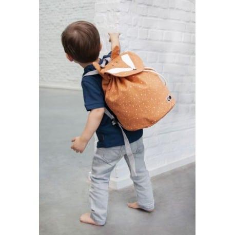 Plecak dla dziecka Fox