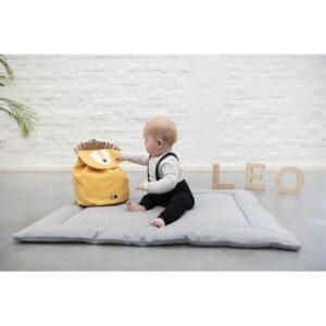 Plecak dla dziecka Lion