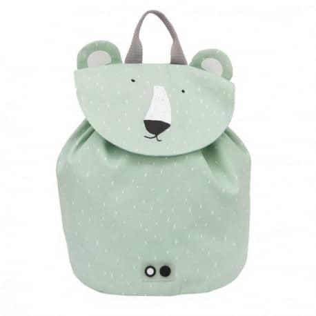 Plecak dla dziecka Bear