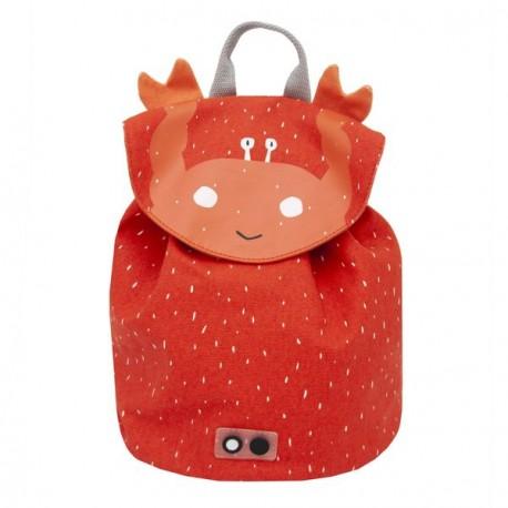 Plecak dla dziecka Crab