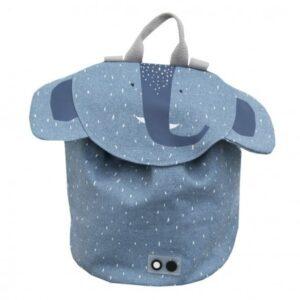 Plecak dla dziecka Elephant