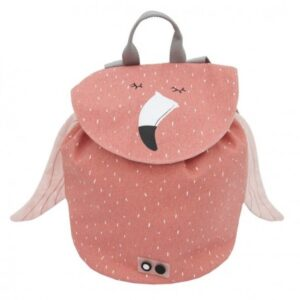 Plecak dla dziecka Flamingo
