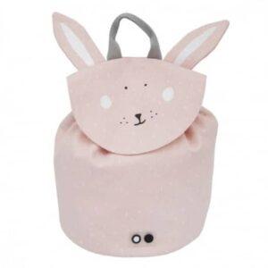Plecak dla dziecka Rabbit