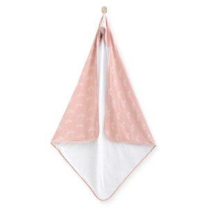 Ręcznik dla dzieci Rainbow Blush
