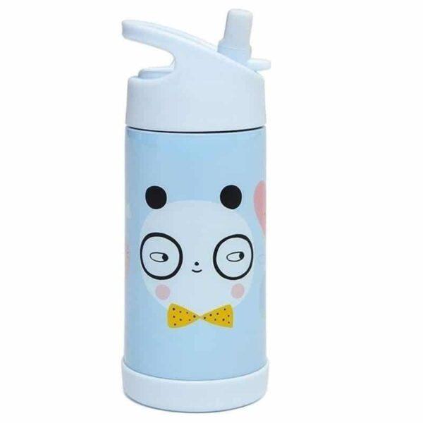 Bidon termiczny dla dzieci Panda Love