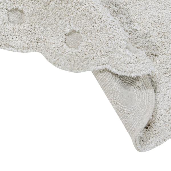 Dywan dla dzieci Picone Ivory