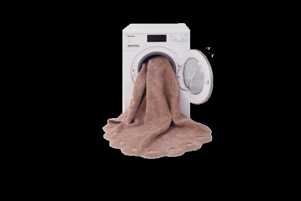 A0O6E2NA 600x400 - Dywan dla dzieci Picone Vintage Nude