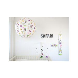 klosz do lampy safari 2 300x300 - Klosz do lampy safari