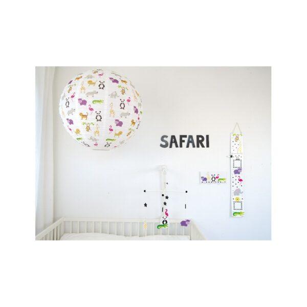 klosz do lampy safari 2 600x600 - Klosz do lampy safari