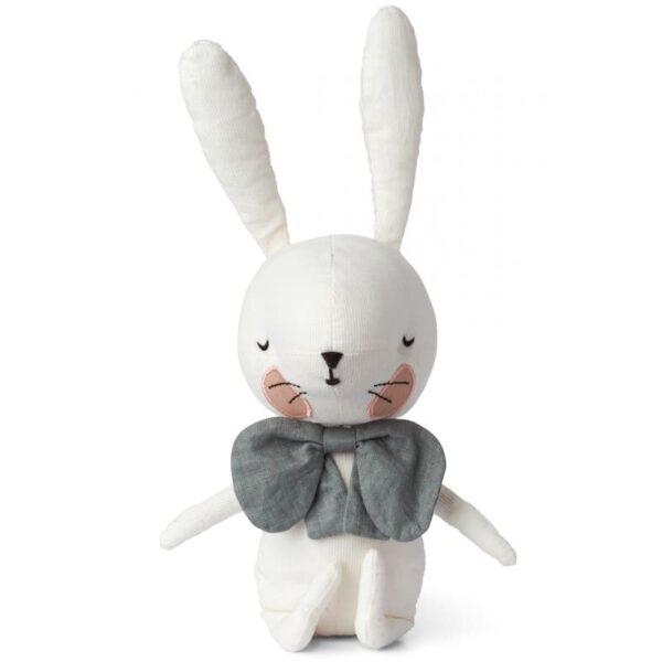 Maskotka Pan królik 18 cm