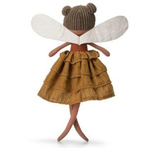 Maskotka Wróżka Felicity 35 cm