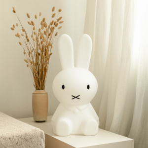 Lampa Miffy Lion Star Light Mr Maria