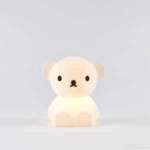 Lampka Bundle of Light mini Boris