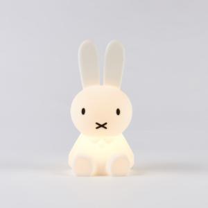 Lampka Bundle of Light mini Miffy