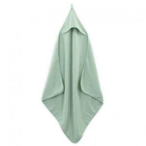 Ręcznik dziecięcy z kapturkiem Mint