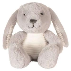 Uspokajający króliczek Milo the Bunny