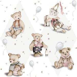 TFTA teddy bears gray 100x100 300x300 - Strona główna