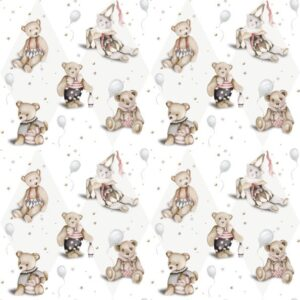 TFTA teddy bears gray 50x50 595x595 1 300x300 - Strona główna
