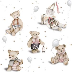 TFTA teddy bears white 100x100 300x300 - Strona główna