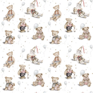 TFTA teddy bears white 50x50 300x300 - Strona główna