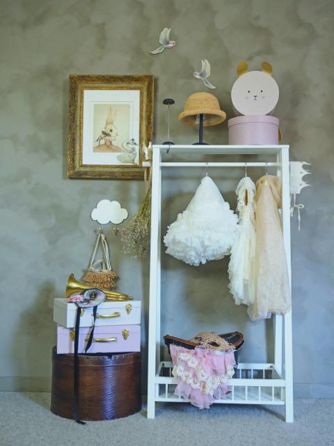 dekoracje pokoju dziecka - Strona główna