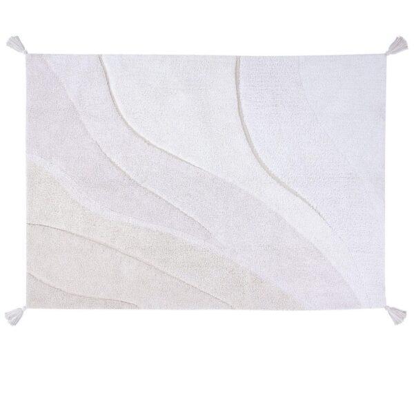 Dywan bawełniany Cotton Shades